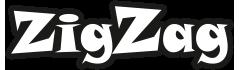 Żłobek Lublin Anglojęzyczny, Prywatny - ZigZag